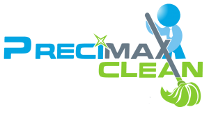 Precimax-logo