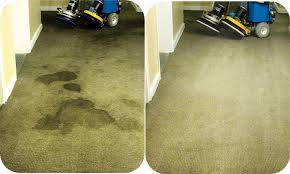 Tough Carpet Stains