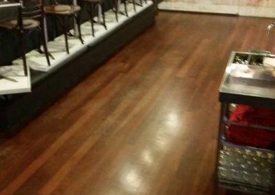 precimaxclean.com.au - cleaning services 4